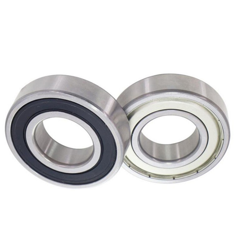 Nks/SKF/Fyh/Ashahi Pillow Block Ball Bearing Ucf207, UCP207, Ucfc207, UCT207, UCFL207, Ucf207-20, UCP207-20/UCT207-20/UCP207-22 for Agriculture Machinery