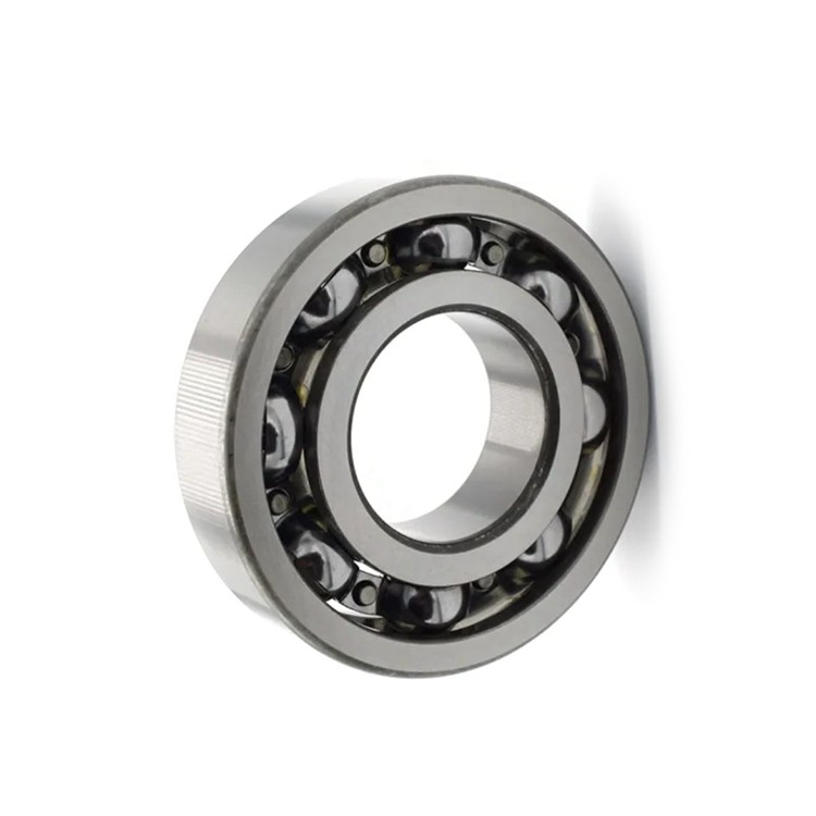 Hm212047/Hm212011 Inch Taper Roller Bearing for Truck Wheel