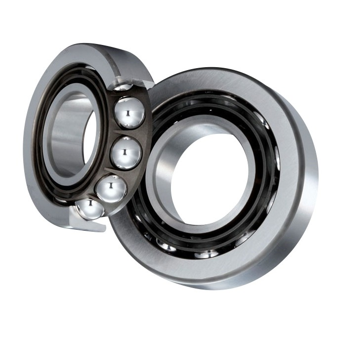 Japan NSK Competitive Price And Maintenance-free Deep Groove Ball Bearing 6202 open zz rs 2rs