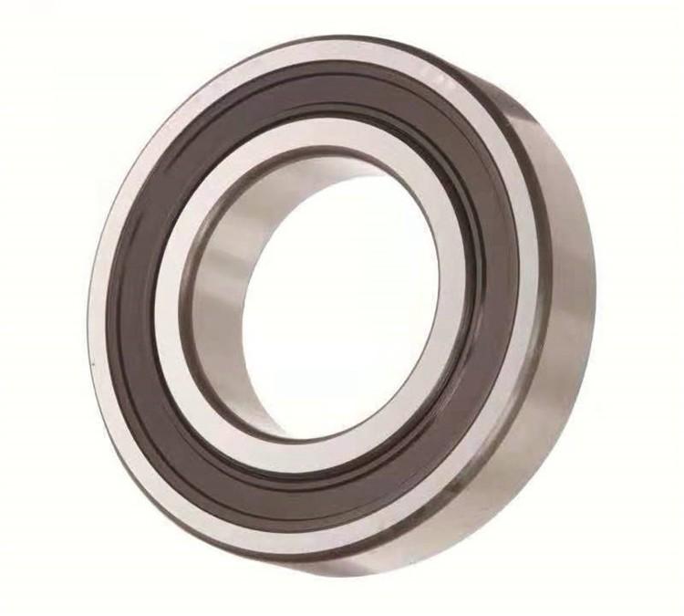 SKF/NSK Quality Spherical Roller Bearing (22318CA/W33)