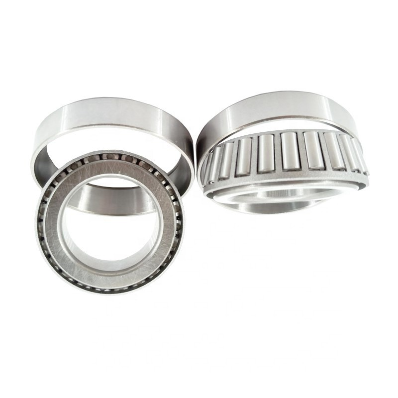 Deep Groove Ball Bearings 62203 62204 62205 62206 62207 62208