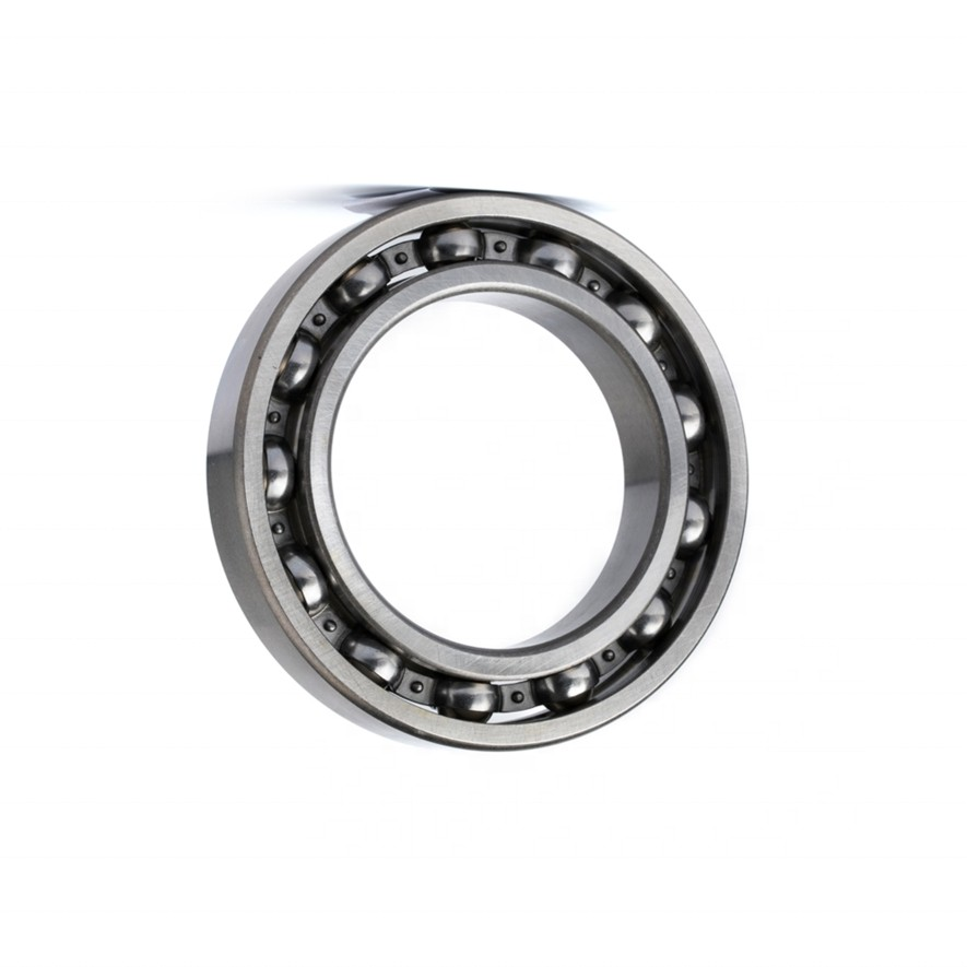 High quality ball bearing NTN Deep groove ball bearing 6000 6200 6300 series bearing price list