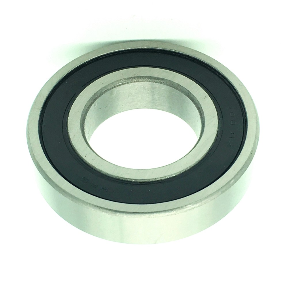 LGD3303 powder ,High quality cas 917891-35-1 LGD-3303
