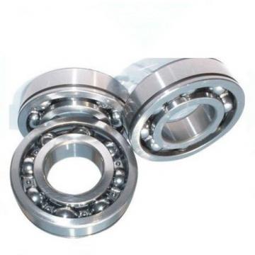 Pillow Blocks Mounted Ball Bearing Units (UCP209-26) Spare Parts Ball Bearing