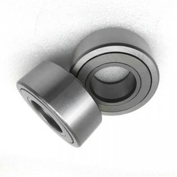 NSK SKF 22317 22318 22319 22320 Ca Cc Spherical Roller Bearing