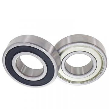 Motorcycle Bearing of Pillow Block Bearing (UCF207)