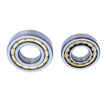 Deep groove ball bearing 6205 6206 6207 6208 6209