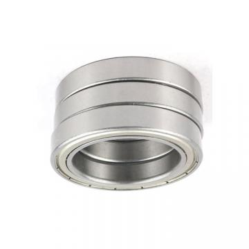 40mm 4-Bolt Flange Bearing Ucf208 Pillow Block Bearing Ucf204 Ucf205 Ucf206 Ucf207 Ucf208 Ucf209 Ucf210 Ucf212