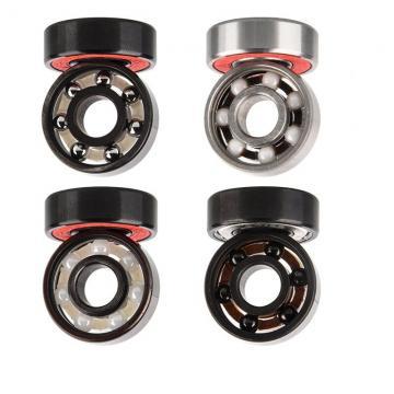 Water Pump Bearing Z3V3 Z4V4 High Quality Deep Groove Ball Bearings 6204 6205 6206