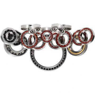 Original Single Row Price List Deep Groove Ball Bearing 6004 6005 6200 6201 6205 6206 6208 6203 6212 6301 6314 Bearing SKF