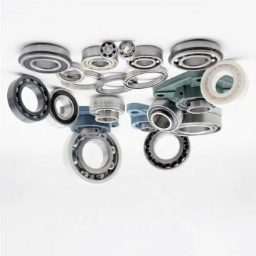 Factory Price Tr Pillow Block Bearing (P207 UCP207 F207 UCF207 UC207)