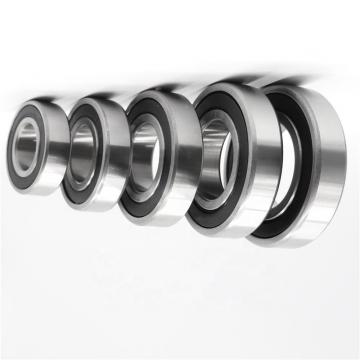 Good Quality Pillow Block Bearing Ucf207-20 Bearing Units