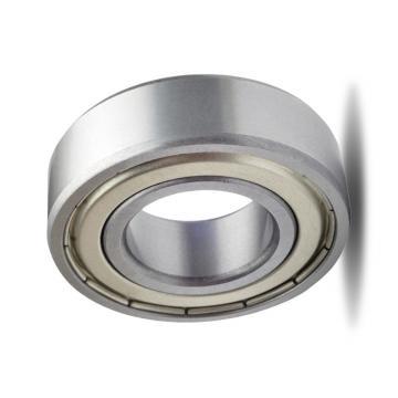 China Taper Roller Bearing Distributor 32210 32212 32213 32212 32215 32216