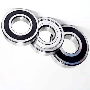 Rongji Single-Row Tapered Roller Bearing32015, 33015, 33115, 30215, 32215, 30615, 30615-1, 31315, 30315, 32315, 32315b, 32916