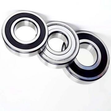 Rongji Single-Row Tapered Roller Bearing32015, 33015, 33115, 30215, 32215, 30615, 30615-1, 31315, 30315, 32315, 32315b, 32916