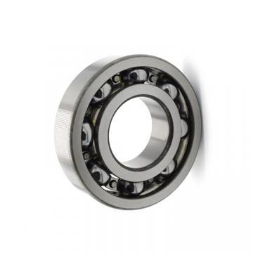Taper Roller Bearing Hm212049/Hm212011