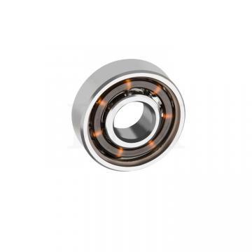 Best Quantity Hydraulic puller kit TMHC 110E