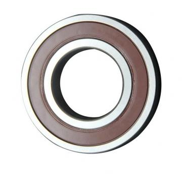 China factory price SOV-FDB-20 hydraulic bolt tools Torque Multiplier