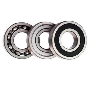 SKF Koyo Timken Bearing M270749/10CD M270749/20d Ee244180/244236CD Lm272235/10CD Ee737181/737261CD Taper Roller Bearing