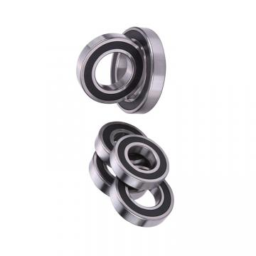 NSK ball screw support bearing 25TAC62B for cnc router spindle 25TAC62B 25*62*15mm
