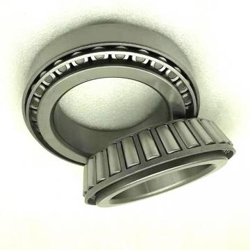 Bearing Suppliers 22224 Ek Spherical Roller Bearing for Machine Tool