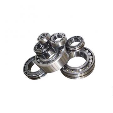 Factory direct sales spot NSK bearings complete models 6201/6206/6300/6805/16003