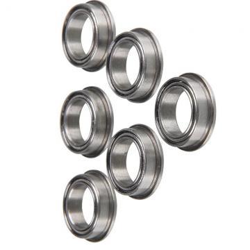 Stainless steel ball bearings 6205 NSK Deep groove ball bearing