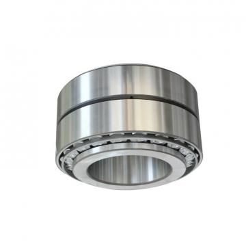 SKF NTN NACHI INA IKO Kg Double Rows Angular Contact Ball Bearing for Machine Parts (3200 2RS)