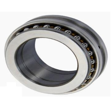SKF NSK Distributor Auto Parts China Factory Deep Groove Ball Bearing, Roller Needle Angular Contact Bearing for Mainshaft