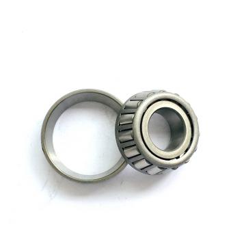 SKF NSK Auto Parts Spindle Bearing Sealed Angular Contact Ball Bearing for Machine Tool Spindle, CNC Machine, High Frequency Motor, Gas Turbine, Robot Industry