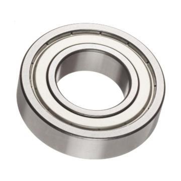 Distributor of Roller Bearing 22312 Original NSK NTN Koyo Timken SKF Bearing 22314 22316 22318 32212 32214 32216 32218 Spherical Roller Bearing for Rolling Mill
