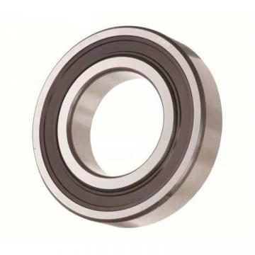 SKF 32204 Lm11749/Lm11710 Taper Roller Bearing SKF 22207 Spherical Roll Bearing SKF Nj206 Nu208 Series Cylindrical Roller Bearing 81211 Thrust Roller Bearing