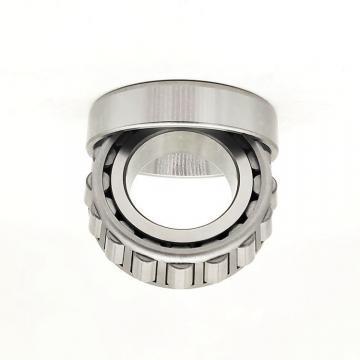 Ceiling Fan Mini Bearing 6202 3626 627 6226 6204 62300 6203 Cummins Main Bearing C6204218100 Wcb6205 Bearing