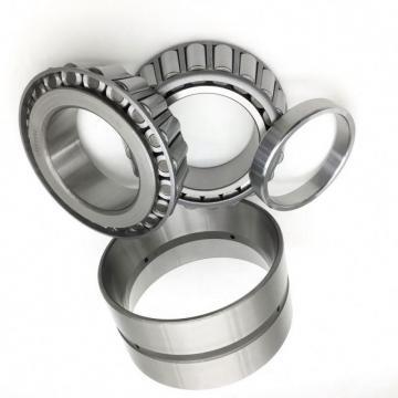 Repair kits NTN deep groove ball bearings 6200 6304 6305 6308 6005 2rsh c3 P6 precision wholesale NTN ball bearing for Poland