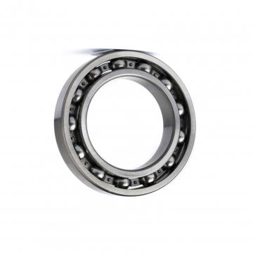 Original NTN bearing price list in pakistan GRC15 purchase 6201 6204 6301 ZZ 2RS ball bearing