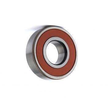 High quality ntn ball bearing 6203zz for pump
