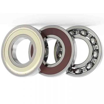 Auto Parts 47.625X96.838X2 mm Inch Tapered Roller Bearing 386A 382A