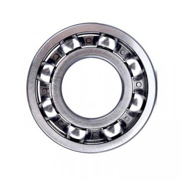 Inch Taper Roller Bearings 25577/25520, 25580/25520, Hm803149/10, Lm603049/11, 25590/25520, 386A/382A, Lm104949/Lm104911
