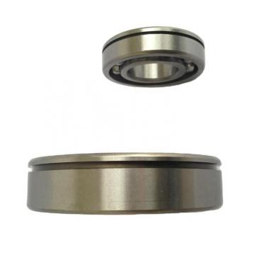 Set76 387as/382A High Quality Taper Roller Bearing for Auto Car