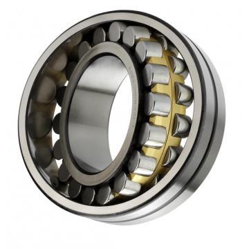 Set76 Tapered Roller Bearing Set76 SKF Timken Koyo 387A/382A Tapered Roller Bearing