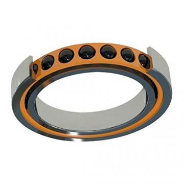 Deep Groove Ball Bearing SKF, NSK, NTN, Koyo NACHI 6001 6002 6003 6004 6201 6202 6203