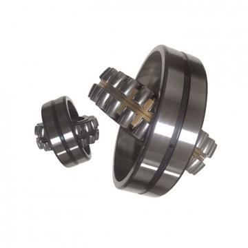 Auto Parts 6004 2rsc3 NSK 6004zz 6004 Zz Deep Groove Ball Bearing 20X42X12mm 6004jr