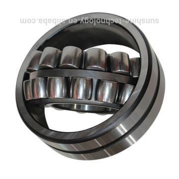 SKF, NSK, NTN, Koyo NMB Ezo NACHI 6001 6002 6003 6004 6201 6202 6203 Auto Ball Bearing