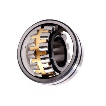 FAG NSK KOYO TIMKEN roller bearing 32211 taper roller bearing