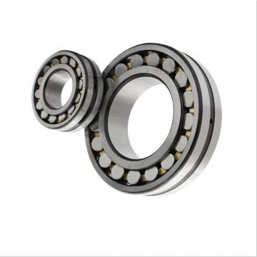Long life LM11949/10 inch taper roller bearing 11949/10