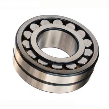 Long Working Life Large Industry Machine Parts Tapered Roller Bearings 32222