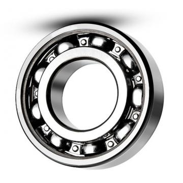 High Speed and Long Life inline skate wheels bearing