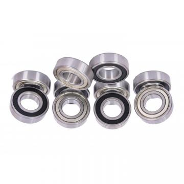 In Stock 8*22*7mm ABEC 11 Golden Blue color sealed bearing 608 high speed Ball Bearing 608 2RS