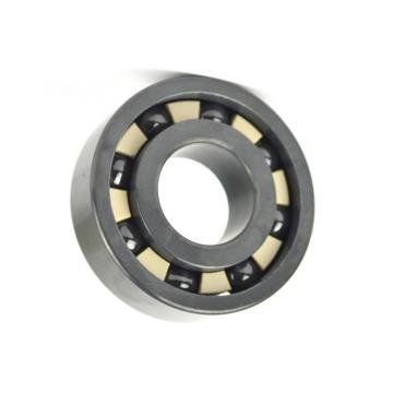 peeling machine Bearings Grade 3 Inline Skate 608 Ceramic Bearing