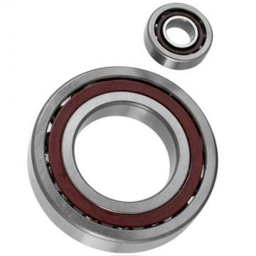 608 Full Ceramic Bearing ZrO2 for Skate Board Inline speed Fidget Spinner 8x22x7